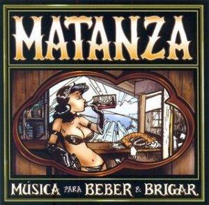matanza-2003-musica-para-beber-e-brigar
